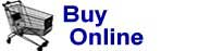 'Buy Tins online' from the web at 'http://www.paint-tin.co.uk/images/buyonline.jpg'